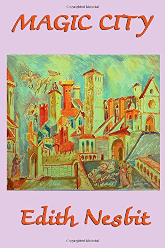 Image of Edmund Dulac's Fairy-Book