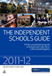 The Independent Schools Guide 2011-20...