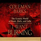 I Want Burning