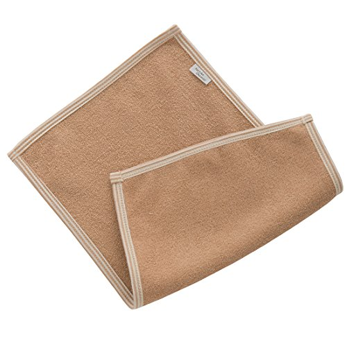[FANAL SALE]Organic Cotton Luxury Hand Towel - 1