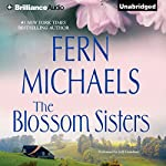 The Blossom Sisters | Fern Michaels