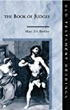 The Book of Judges (Old Testament Readings) (0415162173) by Brettler, Marc Zvi