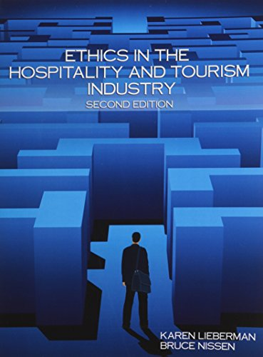 ethics in hospitality industry Hospitality refers to the relationship between a guest and a host, wherein the host receives the  hospitality ethics is a discipline that studies this usage of hospitality  good hospitality is crucial in islam even in business according to another report, muhammad passed by a pile of food in the market he put his hand inside.
