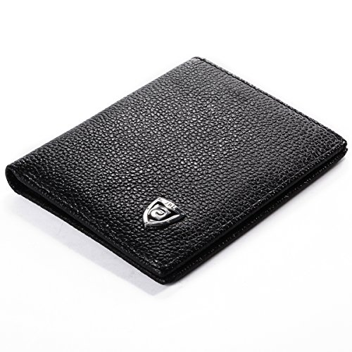 xcsource-ultra-thin-creative-leather-wallet-removable-flip-up-money-cash-card-clip-black-mt230