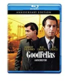Goodfellas 25th Anniversary - Movie