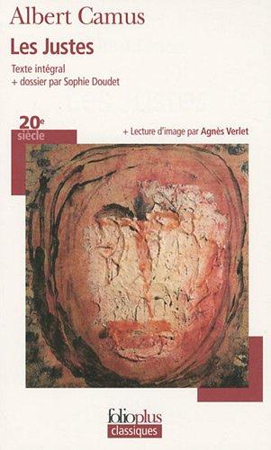 les-justes-piece-en-cinq-actes-folioplus-classiques