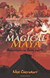 Magical Maya: Adventures of Bobby and Eli