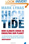 High Tide: How Climate Crisis is Engu...