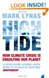 High Tide: How Climate Crisis is Engulfing Our Planet: News from a Warming World