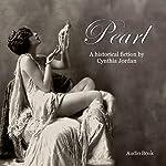 Pearl | Cynthia Jordan