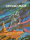 img - for Inviso Man book / textbook / text book