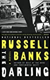 The Darling: A Novel (0060957352) by Banks, Russell