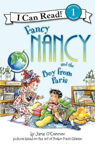 fancy-nancy-the-boy-from-paris-i-can-read-book-1