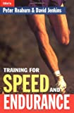 Training for Speed and Endurance