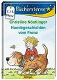 Hundegeschichten vom Franz