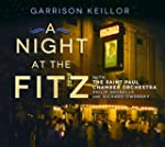 A Night at the Fitz: An Evening of Mu...