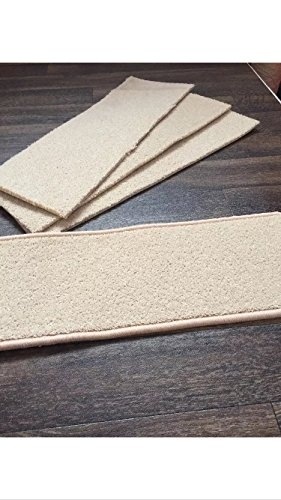 hard-wearing-high-quality-carpet-stair-tread-pads-sold-buy-the-step-100-wool