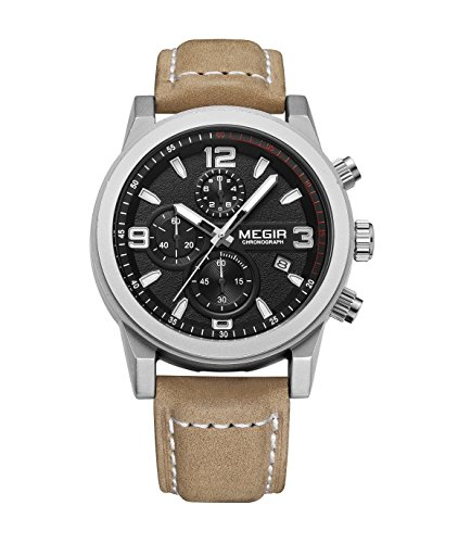 man-quartz-watch-business-leisure-outdoor-multifunction-6-pointer-pu-leather-w0534