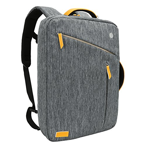 laptop-briefcase-backpack-evecase-water-resistant-convertible-laptop-canvas-briefcase-backpack-fits-