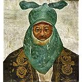 Tatsuniyoyi na Hausa. Favole e racconti della tradizione orale