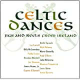 Celtic Dances Jigs And Reels