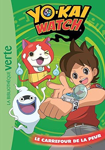 yo-kai-watch-02-le-carrefour-de-la-peur