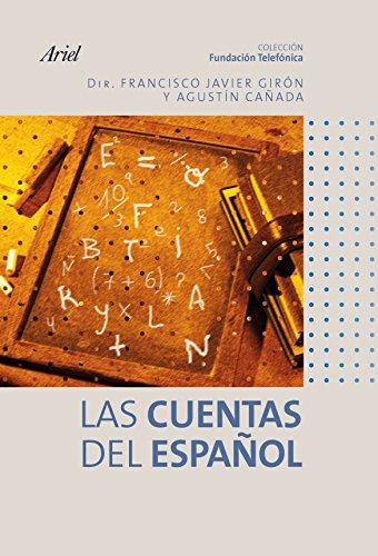 las-cuentas-del-espanol-spanish-edition