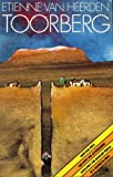 img - for Toorberg (Afrikaans Edition) book / textbook / text book