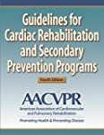 Guidelines for Cardiac Rehabilitation...