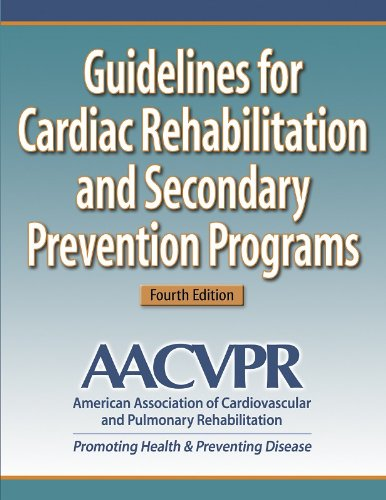 Guidelines for Cardiac Rehabilitation and Secondary...