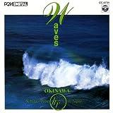 ヒューマン・レストレイション・シリーズ~ナチュラル・チューン・イン・ジャパン Waves(波)