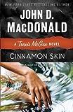 Cinnamon Skin (Travis McGee Mysteries)