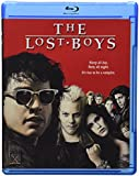 Lost Boys, The (BD) [Blu-ray]