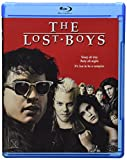 The Lost Boys Blu-ray