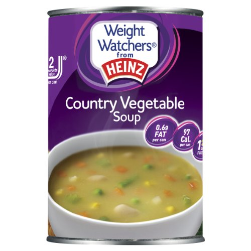 heinz-weight-watchers-country-vegetable-soup-295-g-pack-of-12