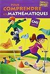 Pour comprendre les math�matiques CM1