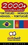 2000+ Portugu�s - Mongol Mongol - Por...