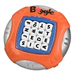 Boggle Reinvention 英語単語検索ゲーム 並行輸入品