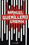 Manuel du Guerillero Urbain par Marighela