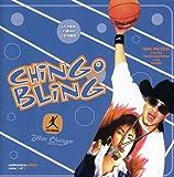 echange, troc Chingo Bling - Air Chingo the Mixtape