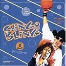 Air Chingo the Mixtape