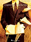 img - for Casting Crowns - Lifesong (Piano/Vocal/Guitar) book / textbook / text book