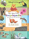 Earth (My Very First Encyclopedia with Winnie the Pooh and Friends)