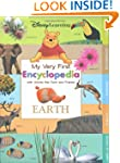 My Very First Encyclopedia with Winni...