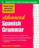 Product 0071472681 - Product title Practice Makes Perfect: Advanced Spanish Grammar