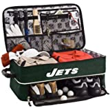 Athalon New York Jets Golf Trunk Locker Organizer