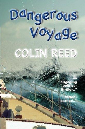 Dangerous Voyage PDF