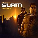 Slam - The Mix