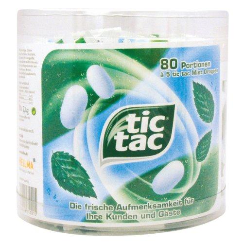 tic-tac-mints-contenu-80-portions-individuelles-de-5