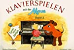 Klavierspielen mit der Maus, Bd. 2: S...